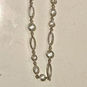 Nadri Rare Necklace